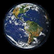Earth (2)