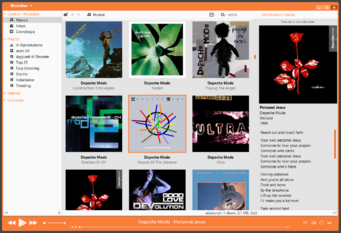 File:Google Play Music