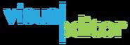 VisualEditor-logo