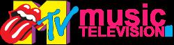 MTV Wiki
