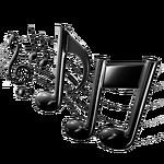 Notes de Musique1.png