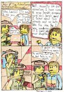 Comic 25