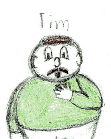 Tim Design.jpg