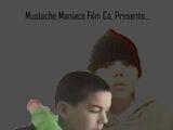 Com 50 (Film)