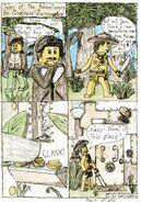 Comic 27