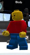 Bob In-Game LARGE