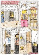Comic 19