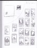 Pharaohs Quest Poster Thumbnails