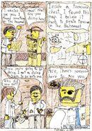 Comic 08