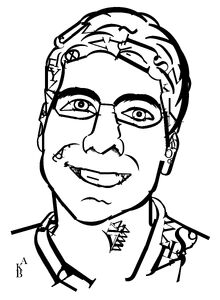 Typographic Self Portrait.jpg