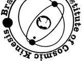 Bradford Rant Institute of Cosmic Kinesis