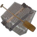 Categorias construcion2 madera.png