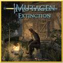 Icono mutagen nuevos 125.png