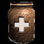 Pocion curacion mejorada.png