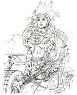 Sketch32