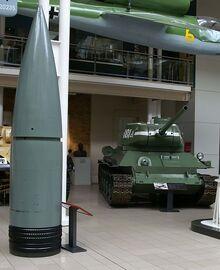 80cm Gustav shell.jpg