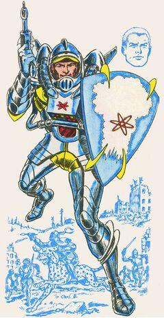 Atomic Knight Gardner Grayle.jpg