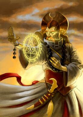 Sun priest wandering monk by shotgunn-d46b5jk-1-.jpg