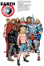 Multiversity - Earth-51.jpg