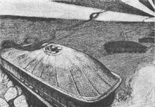 HG Wells Land Ironclads 1904.jpg
