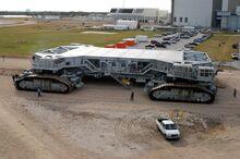 1024px-Crawler-Transporter.jpg