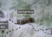 MYZ Road to Eden The High Road map icon.png
