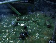 FallenAngel Scrap 10