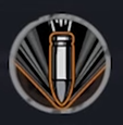 MYZ Road to Eden Dux Alpinist icon.png