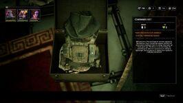 Commando vest find.jpg