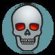 Mutant Year Zero Road to Eden Badge 4