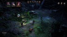 Mutant year zero screenshot2