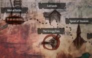TheGroggDen (Map)