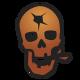 Mutant Year Zero Road to Eden Badge 3