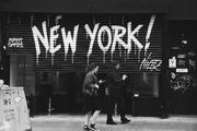 Unsplash New York CC license.webp