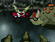 185px-Stink Arms vs. Mutant Frog 002