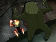 185px-Ben saves Frog 001