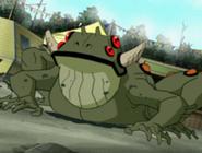185px-Mutant Frog 005