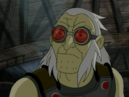 Dr. Animo in Ben 10 018