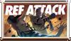 Ref attack
