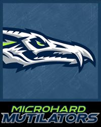 Microhard Mutilators logo.png