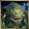 Apex Predator.png