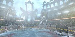 Arena grim bay attackers.jpg