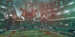 Arena killadelphia evils.jpg