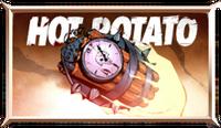 Hot potato.png