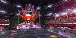 Arena full metal mayhem.jpg