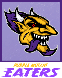 Mp Purple-Mutant-Eaters.png