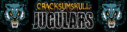 Banner Cracksumskull Jagulars.png
