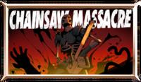 Chainsaw massacre.png