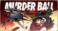 DirtyTrick MurderBall.jpg