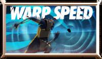 Warp speed.png